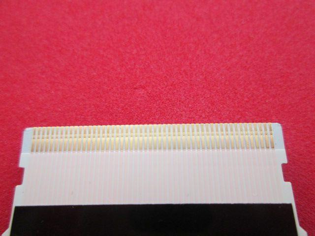 CABO FLAT SAMSUNG MODELO UN50J5300 CÓDIGO BN96-31530R