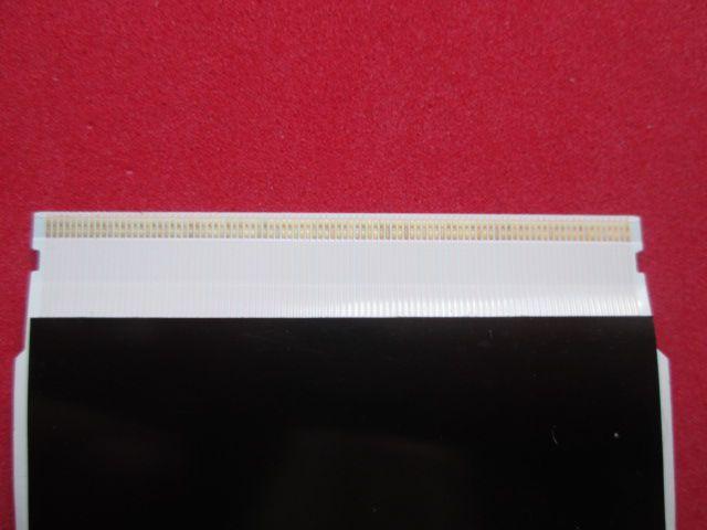 CABO FLAT SAMSUNG MODELO UN50KU6000 CÓDIGO BN96-39820B