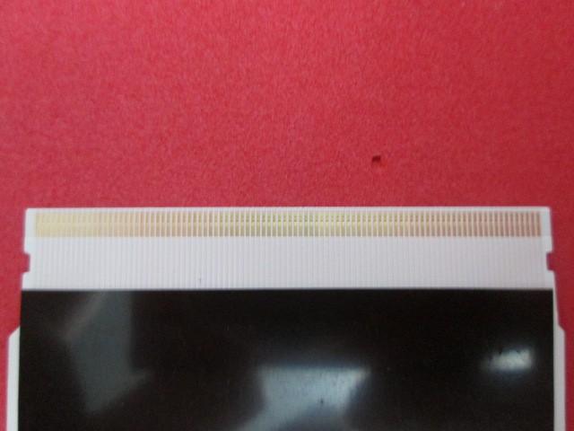 CABO FLAT SAMSUNG MODELO UN55KU6000G UN55MU6100 UN55MU6100G CÓDIGO BN96-39903A