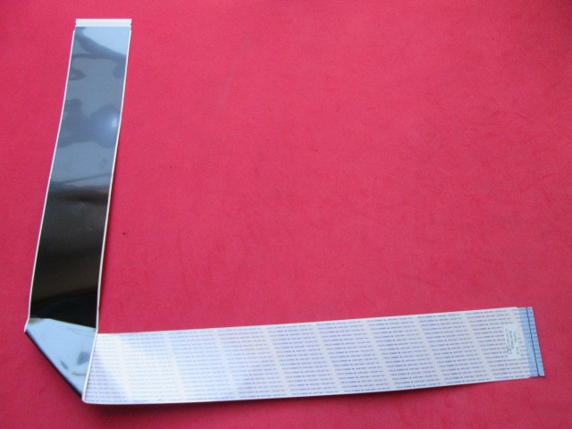 CABO FLAT SAMSUNG MODELO UN55KU6300G UN55MU6300G CÓDIGO BN96-39903B