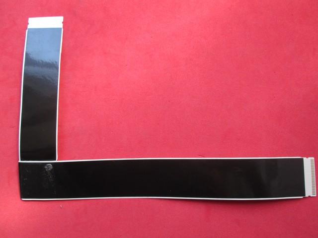 CABO FLAT SAMSUNG MODELO UN60JS7200 CÓDIGO BN96-36273H