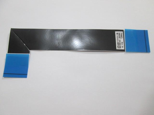 CABO FLAT SAMSUNG UN32J4000AG / UN32J4300AG CÓDIGO BN96-35954A