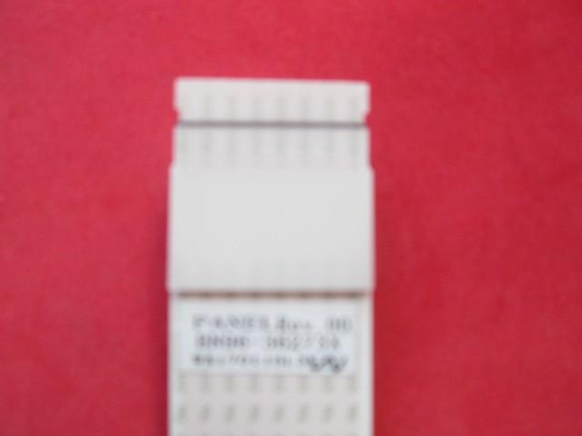 CABO FLAT SAMSUNG UN40J5200 UN40J5200AG CÓDIGO BN96-36273X