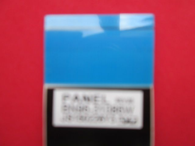 CABO FLAT TV SAMSUNG UN48H4203AG CÓDIGO BN96-31086W