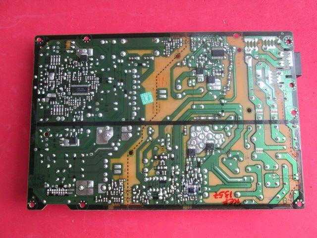 FONTE LG MODELO 47LN5700 LA6130 LA6200 LA6204 LN5400 EAX64905501 (2.2) TESTADA