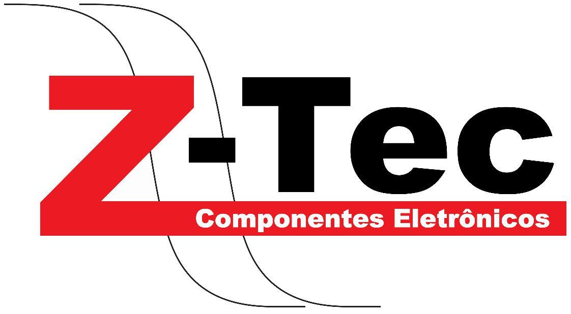 FONTE LG QUEBRADA EAX64905401(1.6) MODELO 42LA6200 42LA6204