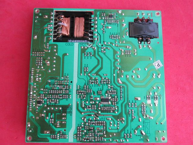 FONTE PHILCO MODELO PH42M LED A3C COD. MP118FL