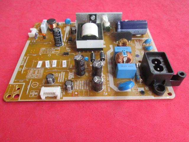 PLACA FONTE SAMSUNG MODELO UN32EH4003F / UN32FH4205 BN44-00664A TESTADA.