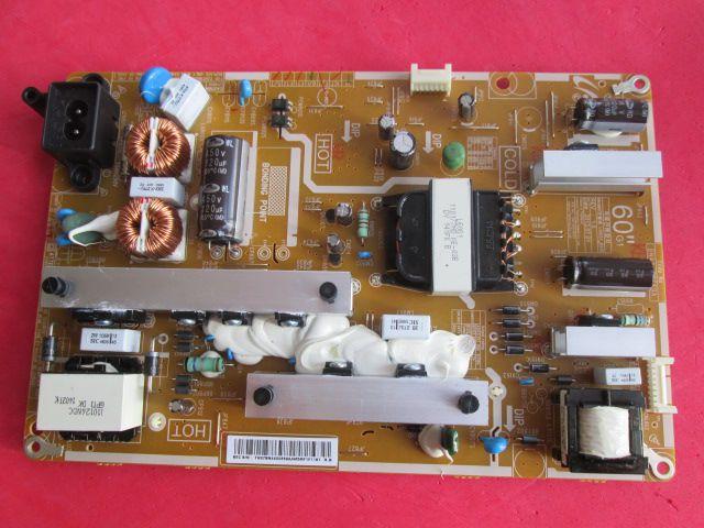 PLACA FONTE SAMSUNG MODELO UN60FH6003G / UN60H6103AG CÓDIGO BN44-00669A