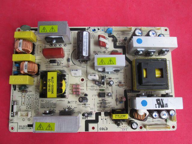 FONTE SAMSUNG BN96-02583A MODELO LN32R51B