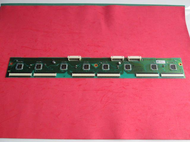 PLACA BUFFER LG MODELO 42PA4500 / 42PN4600 CÓDIGO EAX64286201 / EBR73575401
