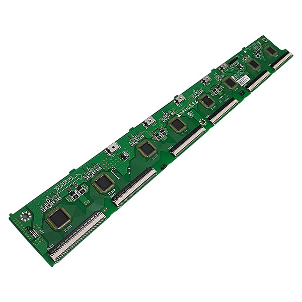PLACA BUFFER LG - Modelo 42PJ250 / 42PJ350 | Código EAX61314701 / EBR63633601