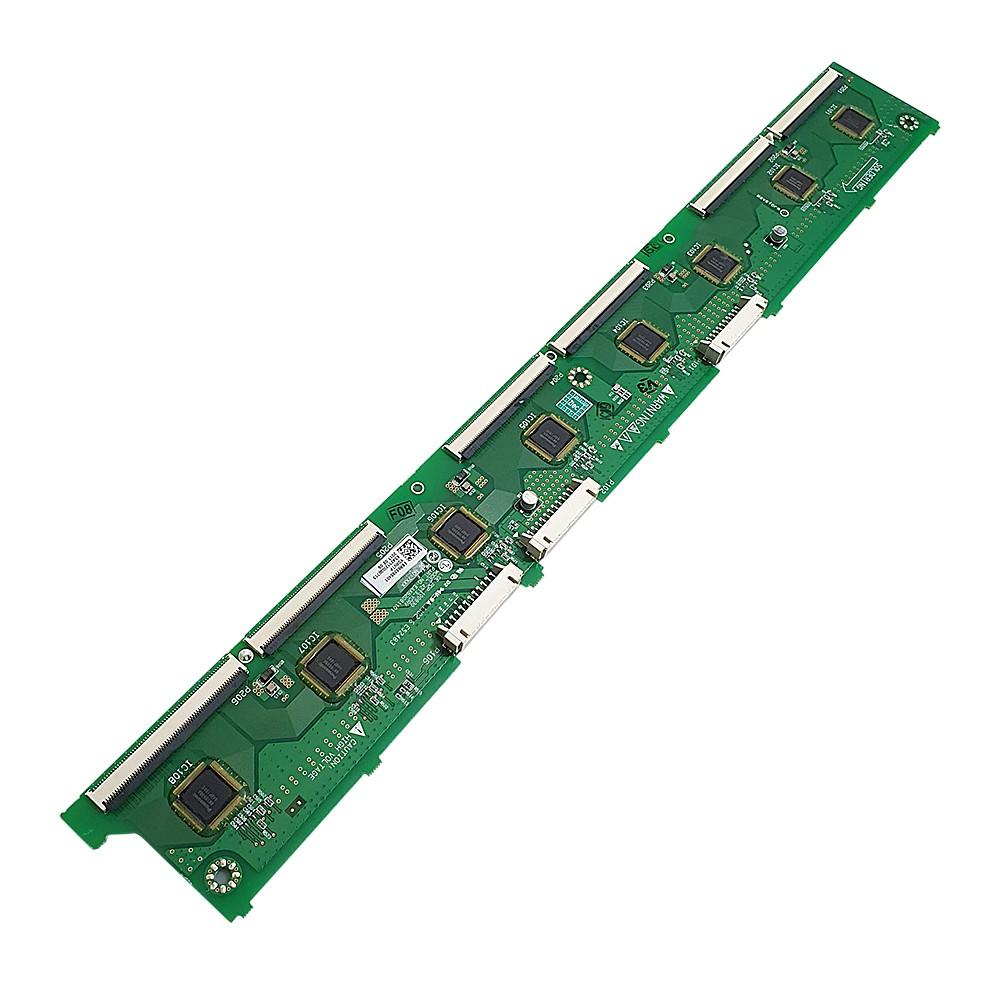 PLACA BUFFER LG - Modelo 42PT250 / 42PT350 / 42PW350   Código EAX62081101 / EBR68288401