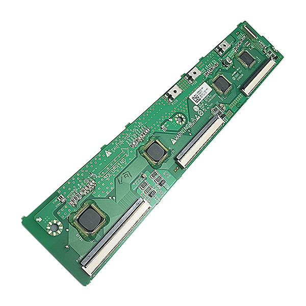 PLACA BUFFER LG - Modelo 50PJ250 / 50PJ350 | Código EAX61315001 / EBR63551601