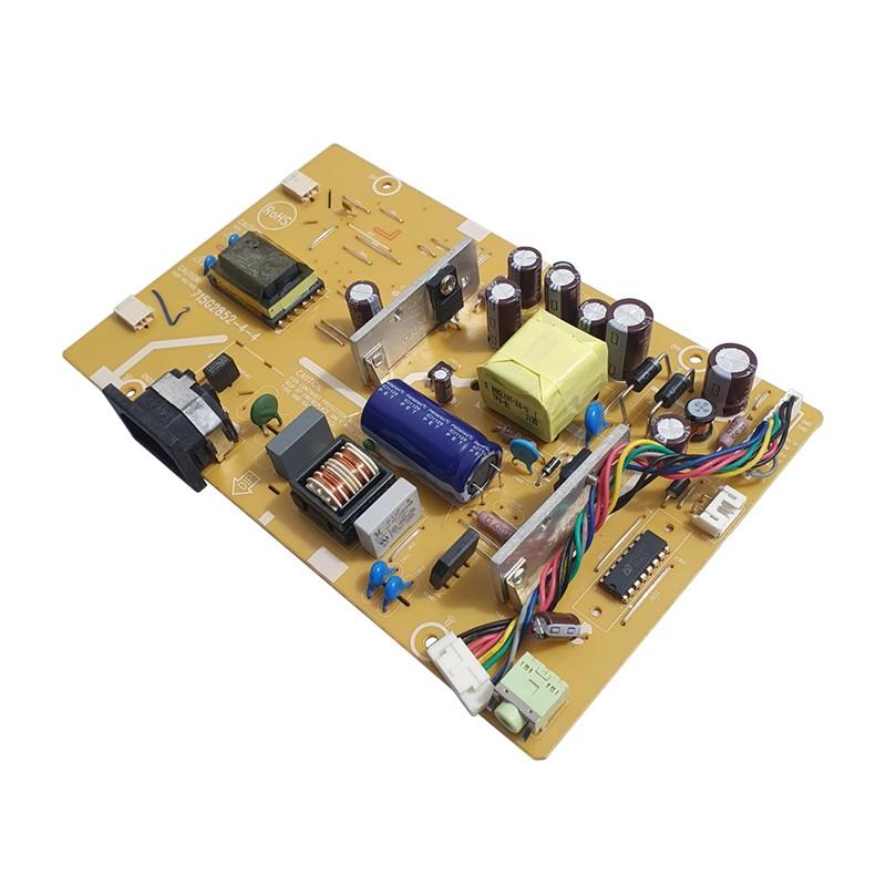 PLACA FONTE AOC / LENOVO - Modelo D186WA | Código 715G2852-4-4