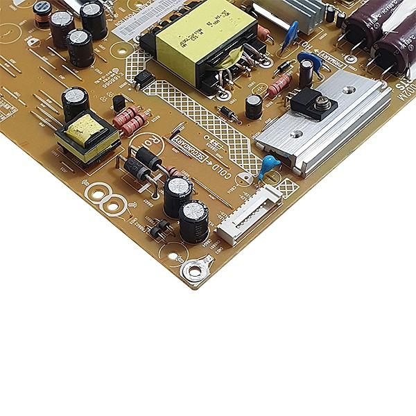 PLACA FONTE AOC - Modelo LE43S5970S | Código 715G6934-P03-000-002M