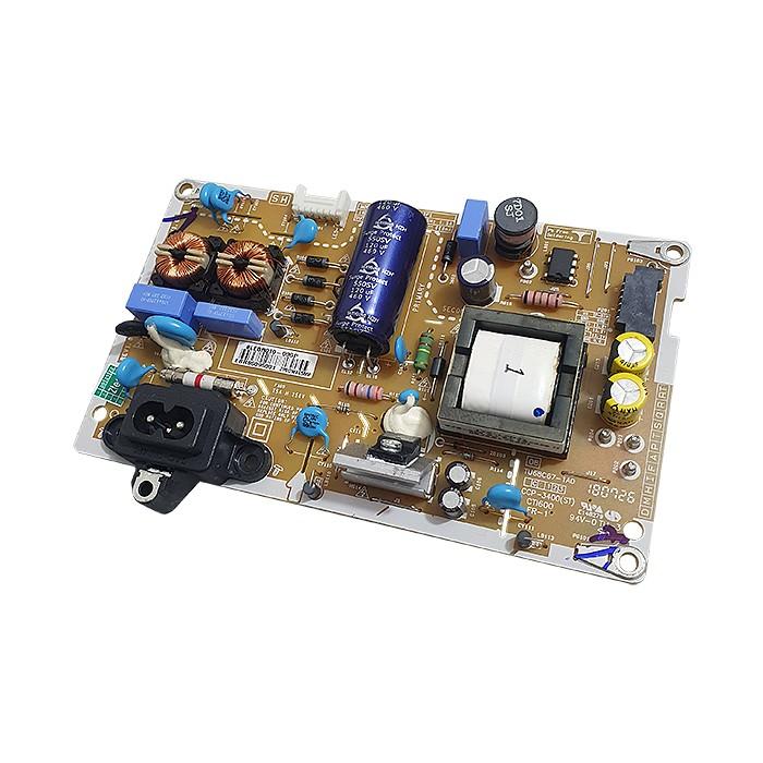 PLACA FONTE LG 32LK610BPSA / 32LK610 EAX67488901(1.0) / EBR86096001