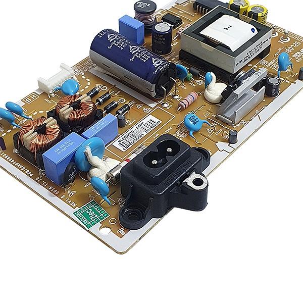 PLACA FONTE LG - Modelo 32LK610BPSA / 32LK610 | Código EAX67488901(1.0) / EBR86096001