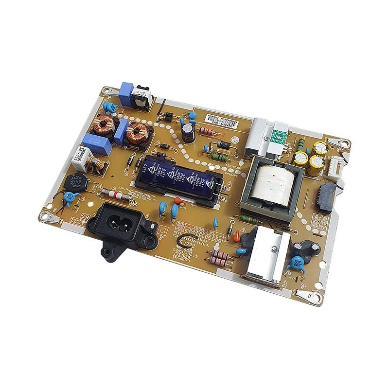 PLACA FONTE LG - Modelo 43LH5600/5700 | Código EAX67026401 (1.0)