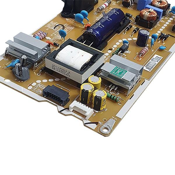PLACA FONTE LG - Modelo 43LH5600/5700   Código EAX67026401 (1.0)
