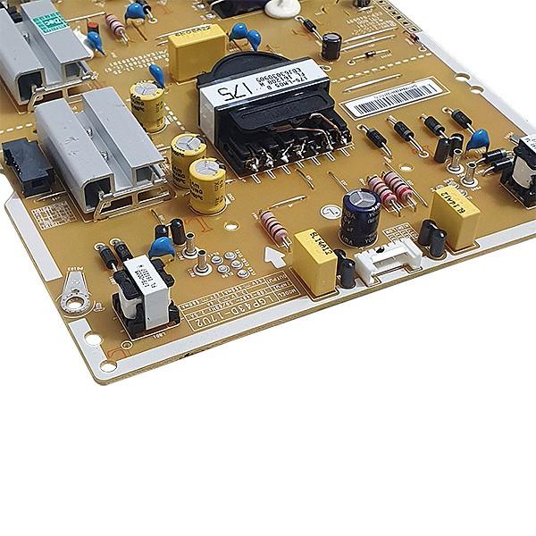 PLACA FONTE LG 43UJ6565/6525 EAY64529301 EAX67267601(1.6)