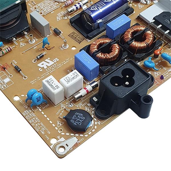 PLACA FONTE LG 47LB7000 47LB7200 EAY63072901 EAX65424001(2.4)