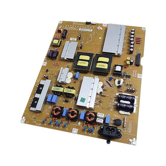 PLACA FONTE  49UB8200 / 8300 / 8500 / 55UB8300 EAY63149401  EAX65613901(1.6)