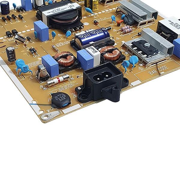 PLACA FONTE LG - Modelo 49UH6000 / 49UH6100   Código EAX67066601(1.0)