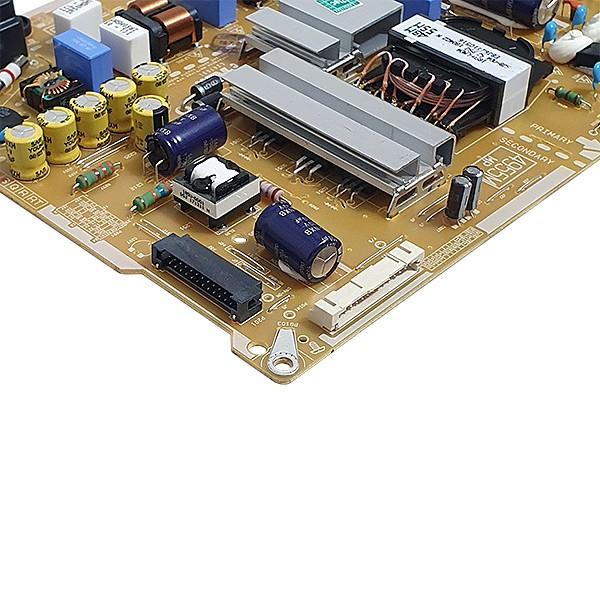 PLACA FONTE LG 55SM9000PSA LGP4955M-18SP EAY64708661 EAX67703101(1.6)