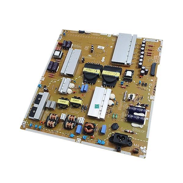 PLACA FONTE LG - Modelo 55UG8700 | Código EAY63749201
