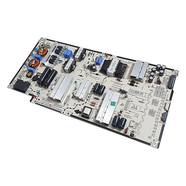 PLACA FONTE LG - Modelo 65SJ6500 | Código EAX67170501 / EAY64489611