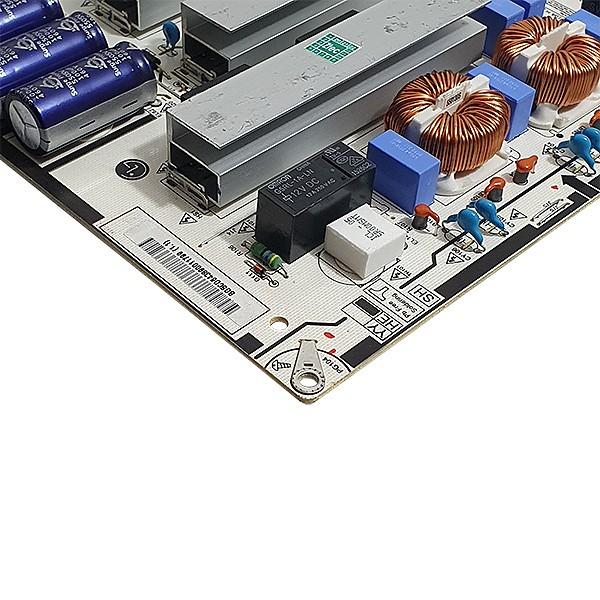 PLACA FONTE LG - Modelo OLED55B6P | Código EAY64389001 / LGP55B-16OP