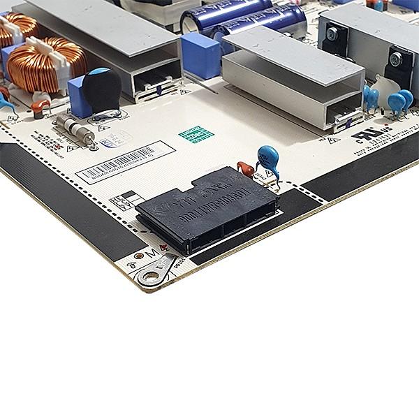 PLACA FONTE LG - Modelo OLED55B7P | Código EAX67218501 (1.4)