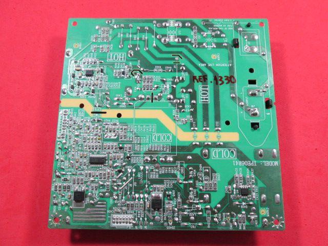 PLACA Fonte Philco Modelo PH28B25DG / PH28B25DG / PH32F33DG IPE06R41