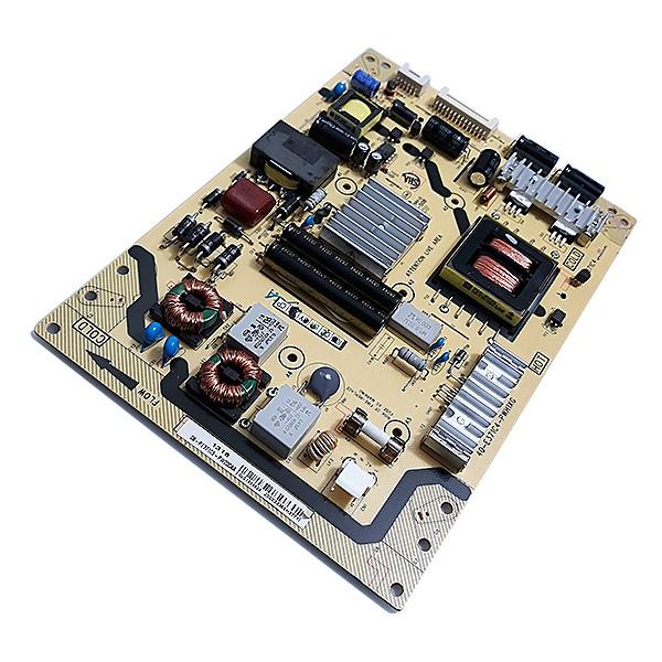 PLACA FONTE PHILCO - Modelo PH39F33DSG / PH39E53SG | Código 40-E371C4-PWH1XG