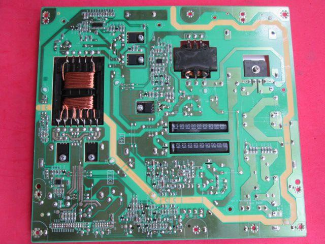 PLACA FONTE PHILCO MODELO PH42 LED A CÓDIGO 40-PE4210-PWN1XG