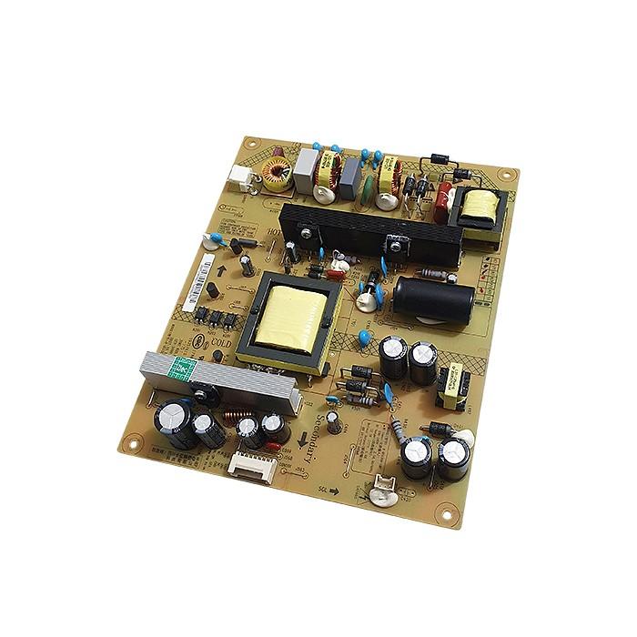 PLACA FONTE PHILCO - Modelo PTV43F61DSWNC | Código HS120D-1MF 560U