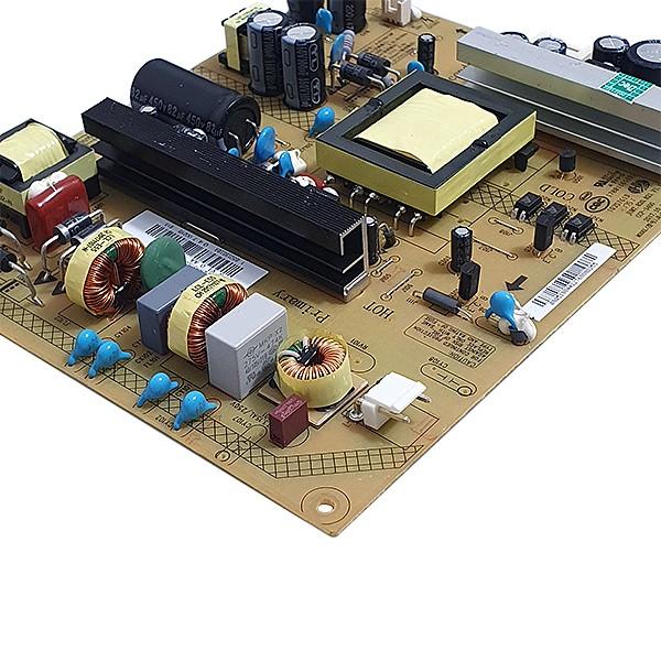PLACA FONTE PHILCO - Modelo PTV43F61DSWNC   Código HS120D-1MF 560U
