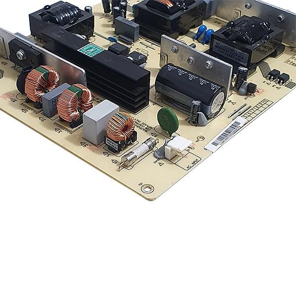 PLACA FONTE PHILCO - Modelo PTV49F68DSWN | Código MP150D-2MF 560-U