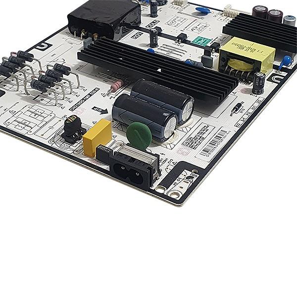PLACA FONTE PHILCO - Modelo PTV50E60SN | Código CH3105D-1MF 530-B