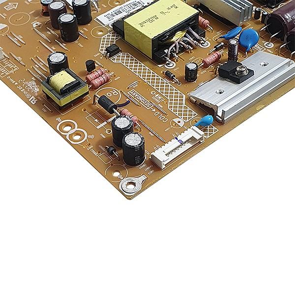 PLACA FONTE PHILIPS - Modelo 43PFG5102/78 | Código 715G6934-P02-000-002H