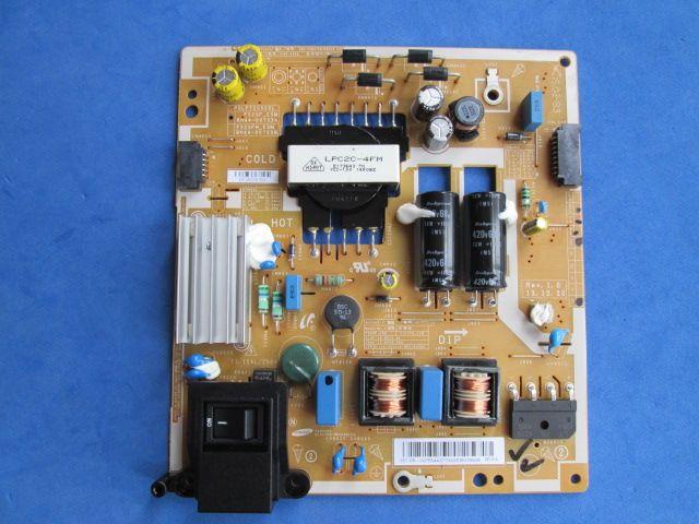 PLACA FONTE SAMSUNG BN44-00733A
