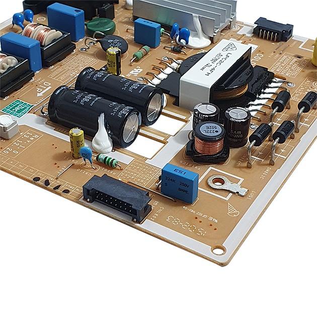 PLACA FONTE SAMSUNG - Modelo LH32DBDPLGA/ZA | Código BN44-00733A