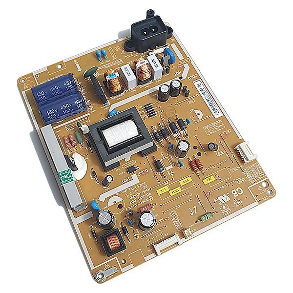 PLACA FONTE SAMSUNG UN39FH5003G / UN40FH5003 BN44-00496B