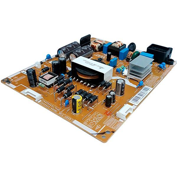 PLACA FONTE SAMSUNG UN39FH5205 / UN40FH5205G BN44-00666E