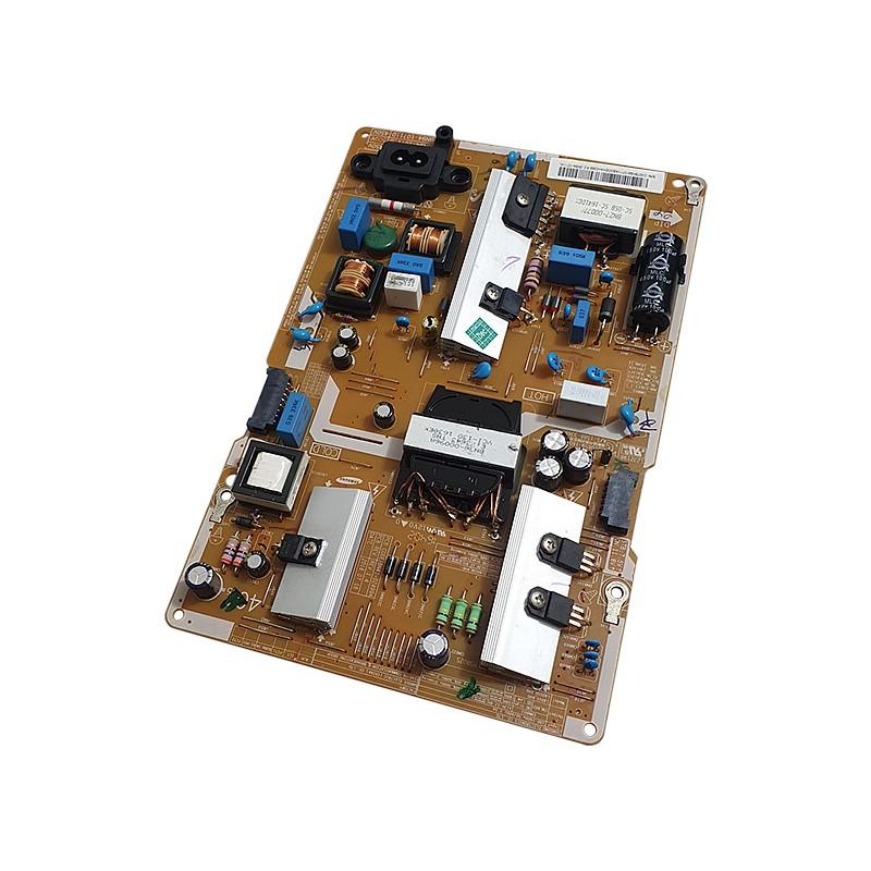 PLACA FONTE SAMSUNG - Modelo UN40KU6000G | Código BN94-10711A