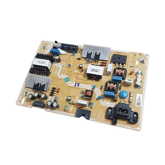 PLACA FONTE SAMSUNG - Modelo UN43NU7100G | Código BN44-00947A