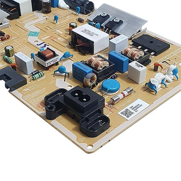 PLACA FONTE SAMSUNG - Modelo UN43NU7100G   Código BN44-00947A