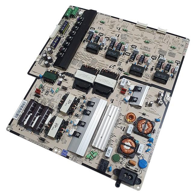 PLACA FONTE SAMSUNG - Modelo UN55HU8500 | Código BN44-00742A