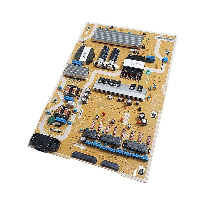 PLACA FONTE SAMSUNG - Modelo UN55MU7000G | Código BN44-00911A